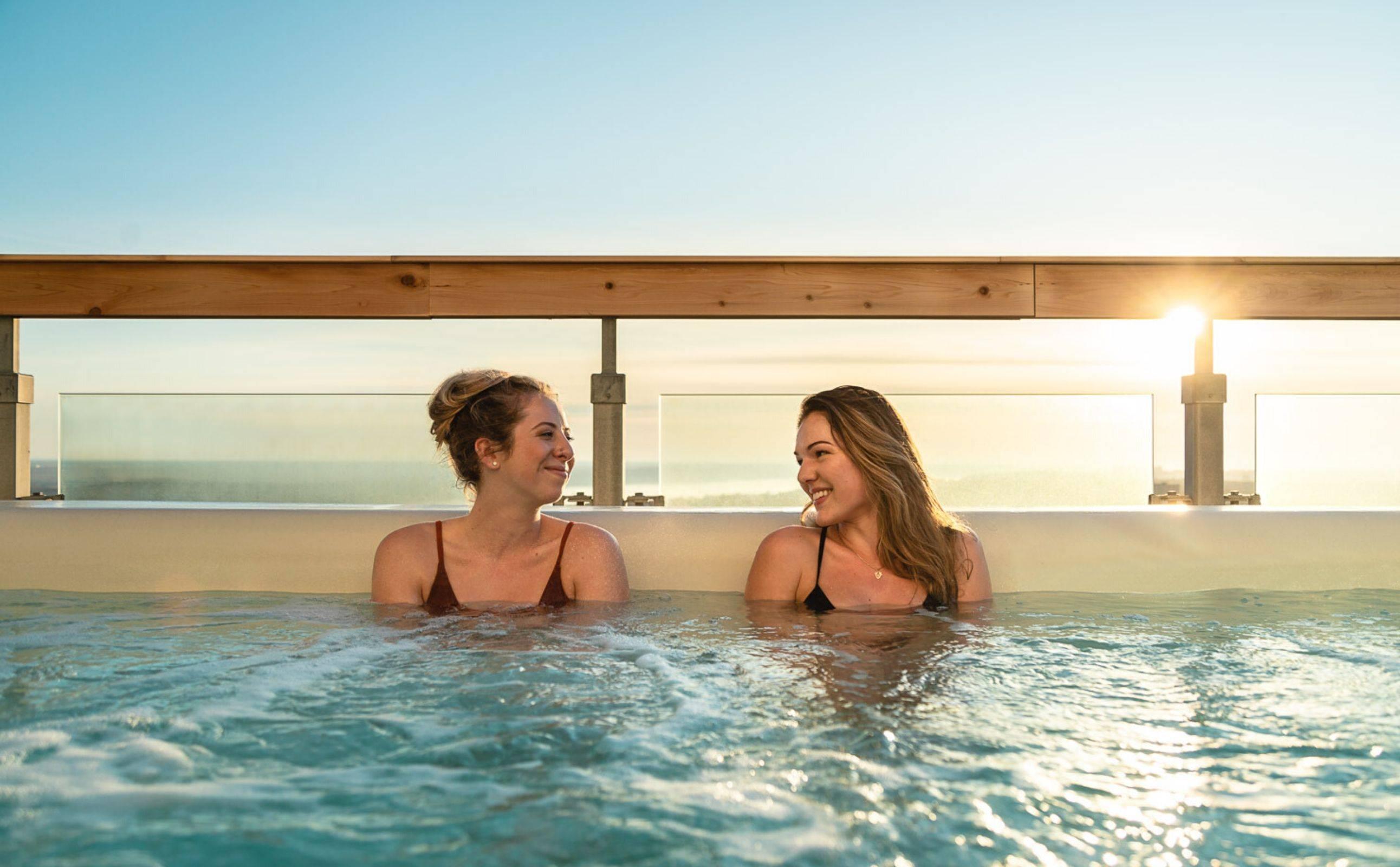All Babe Massage spa   massotherapy   beauty treatments   skyspa québec