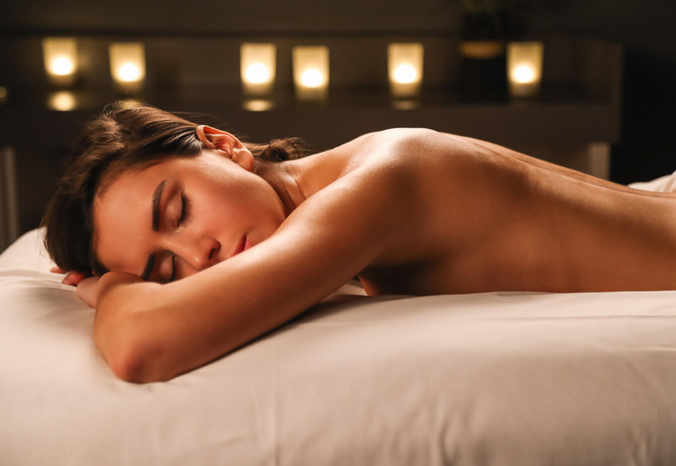 All Babe Massage spa   massotherapy   beauty treatments   skyspa quartier dix30